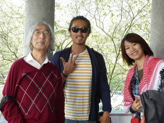 111125-3-Wahei-Mori-Keiko-.jpg