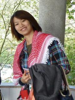 111125-Keiko-Wahei-.jpg