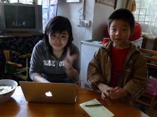 111126-applePC-2-GuangZhou-.jpg
