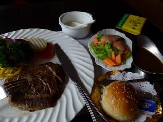 111130-Guilin-Uejima-steak-.jpg