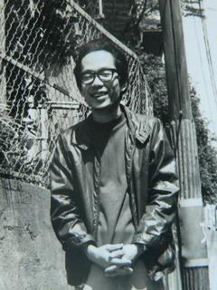 0902-1975koro-nakano-.jpg