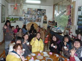 120118-18-Shanghai-Student-.jpg