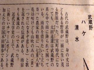 120203-nanaeYae-Musasino-.jpg