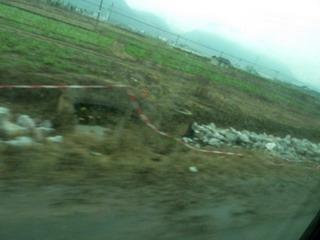 120204-Road-kakutyoy-1Se-4mangen-.jpg