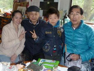 120217-Jyuhai-Hukudome-.jpg