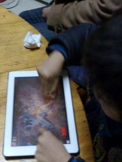 120223-iPad-1-.jpg