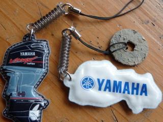 120225-Yamaha-holder-.jpg