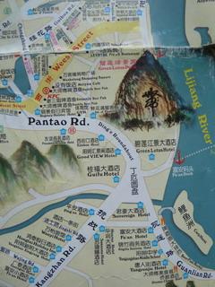 120309-Map-Yangshou-.jpg