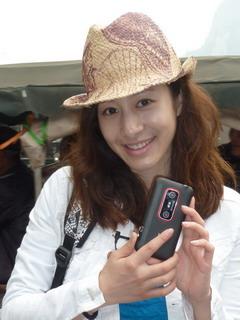 120319-3DCamera-XiaoPo-.jpg
