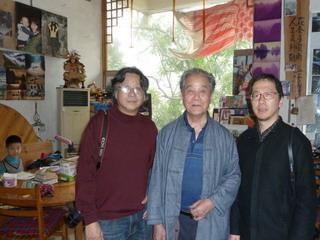 120319-RikyouMasutani-nitidai10-.jpg
