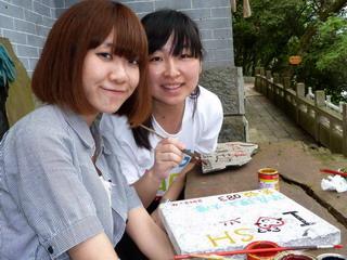 120411-ShangHai-isiita-.jpg
