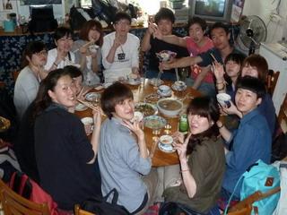 120411-food-ShangHai-.jpg