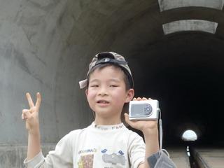 120415-Tonneru-kamera-.jpg
