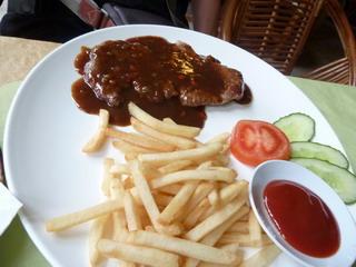 120417-Laotifang-steak-.jpg