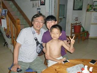 120510-Pekin-Kita-.jpg