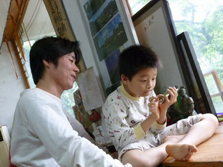 120601-Mitizuki-Simizu-USA4-.jpg