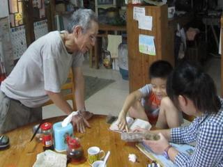 120623-FrUSA-watashi-Kita-Li-.jpg