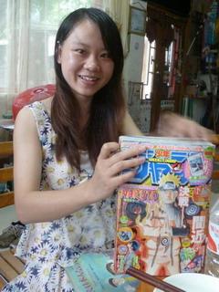 120625-Miss-SheHuanHuan-.jpg