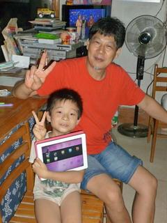 120727-iPad3-Wan-2-.jpg