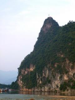 120815-West-LaoZhaiShan-.jpg