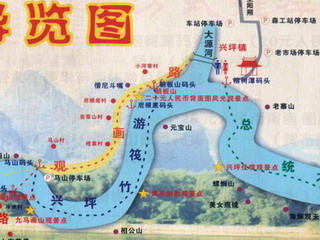 120831-Map-3-.jpg