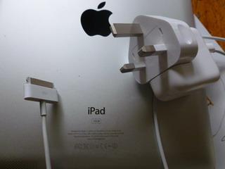 120901-iPad-concent-.jpg