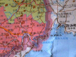 120902-3kuni-sakai-Map-.jpg