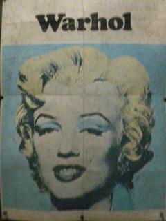 120909-MaririnM-Warhol-.jpg