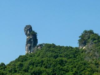 120929-TouRouShan-aozora-.jpg