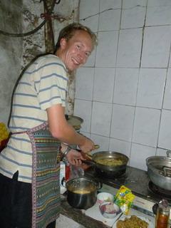 121005-Cooking-German-.jpg