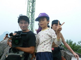 121005-Top-46kaime-Kita-TVTokyo-1-.jpg