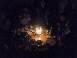 121111-Candle-Cake-.jpg