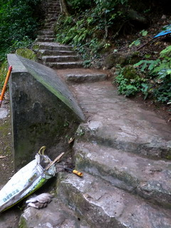 121127-noborikuti-tutitorinozoki-.jpg