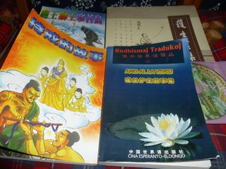 121208-Esperanto-Book-.jpg