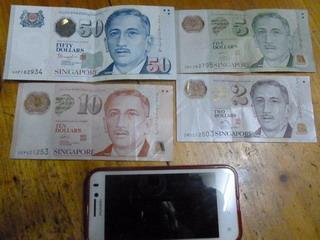 121220-Sing-money-.jpg