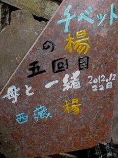 121222-Tibet-Yang-isiita-.jpg