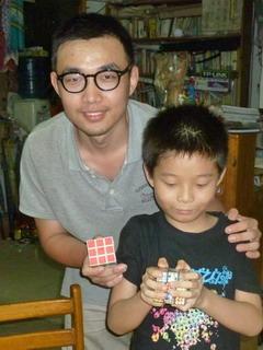 130612-Cubic-Kahoku-Sou-.jpg