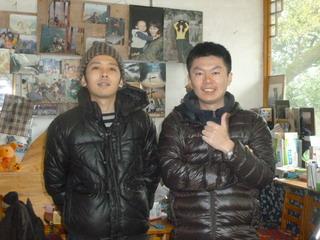 130103-2-Kousyu-Shanghai-Yamada-.jpg