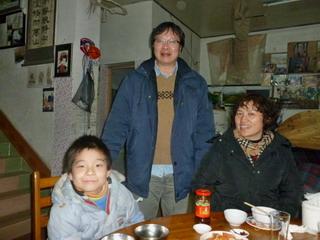 130105-1955Zhuo-yuusyoku-1-.jpg