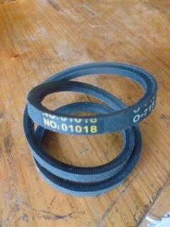 130108-Vbelt-3-.jpg