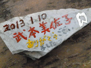 130113-Takemoto-isiita-.jpg