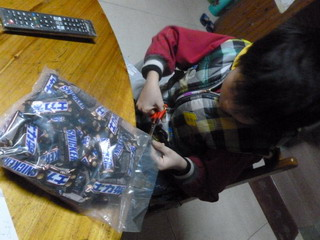 130129-Chocolate-.jpg