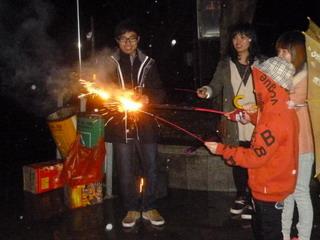 130214-HK-10-hanabi-.jpg