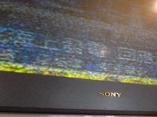 130228-SONY-BigTV-gamen-.jpg