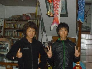 130301-sotugyou-ryokou-1-.jpg