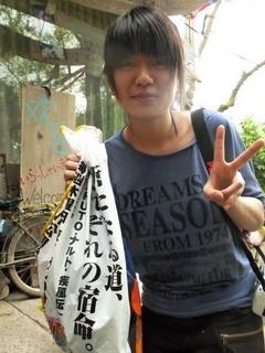 130313-Harajyuku-5nen-Naruto-.jpg