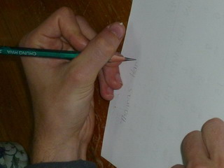 130325-pencil-Thomas-.jpg