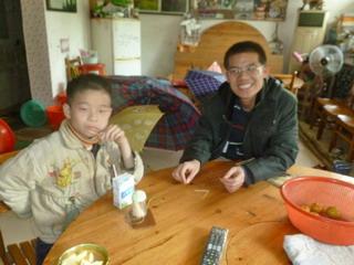 130326-Pekin-31-nihongo4-.jpg