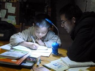 130326-Pekin-KitaSyukudai-.jpg