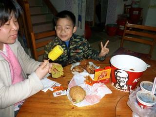 130330-KFC-katyan-.jpg